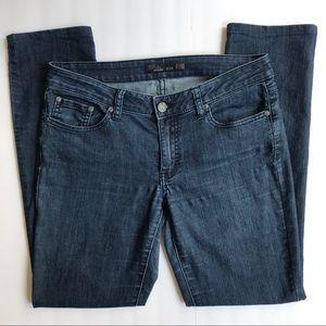 Prana Skinny Jeans Size 29/8